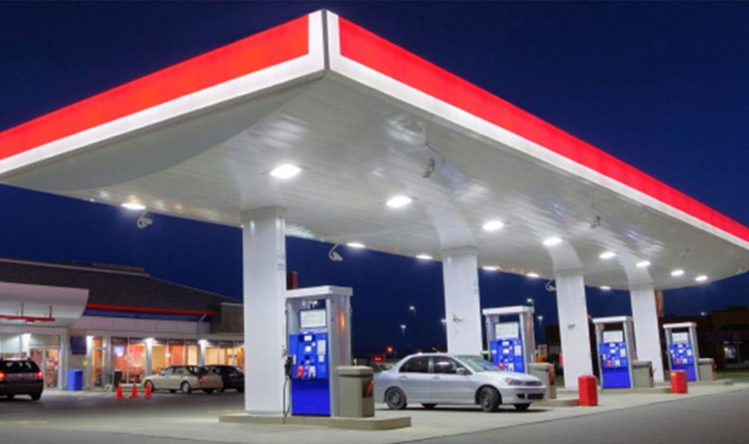 R8 500 000.00- Filling Station Business Rights For Sale